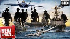 Kekuatan Militer Prancis Dengan 10 Senjata Pertahanan