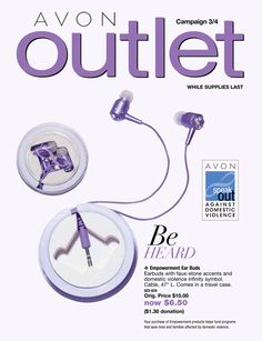 View Avon Campaign 4 2015 Outlet Brochure - New Campaign for January. Get the Deals at BeautyWithMary.com #AvonCatalog #AvonCampaign4 #Avon #AvonOutelt