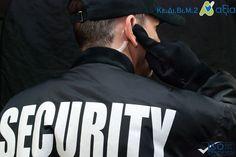 Κε.Δι.Βι.Μ.2 ΑΞΙΑ - βρες την αξία σου! Private Security, Security Service, Security Guard, Safety And Security, Immediate Action, San Dimas, Security Companies, Professional Services, Why People