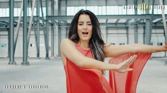 cool Persian Music Video - 2017 Top Iranian Dance Songs - Mishe