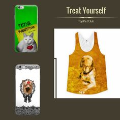 Must Haves, Dog Lovers, Check, Shopping, Products, Gadget