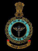 IAF Admit Card 2016 | Commissioned Officer (AFCAT) Jobs | Sarkari Naukri
