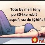 * Známy lekár to radí každej jednej žene po Naučte sa tieto pohyby a. Frugal, Movie Tv, Saving Money, Detox, Health Care, Funny Quotes, Health Fitness, Lose Weight, Exercise
