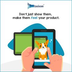 Desert Oasis, Advertising, Ads, Branding Agency, Your Message, Brand Identity, Digital Marketing, Family Guy, Invitations