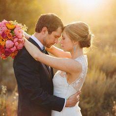 #Giftsitter è la #listanozze che dà piena libertà agli #sposi. Prova il nostro servizio su Giftsitter.com.  #love #amore #sweet #listaregalo #chic #wctakeover #bride #grom #wedding #matrimonio #nozze #bridal #romance #inspiration @Regrann from @weddingchicks