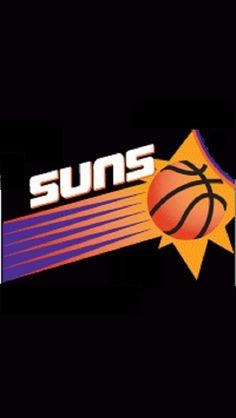 gallery for phoenix suns iphone wallpaper