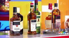 Alkotoxic - препарат от алкозависимости, купить с официального сайта.