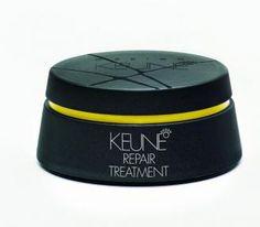 Cumpara KEUNE REPAIR Tratament reparator pentru parul degradat, 200 ml pentru TRATAMENTE Pe Bold Beauty gasesti cel mai bun pret pentru KEUNE REPAIR Tratament reparator pentru parul degradat, 200 ml.