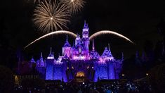 Feel your spirits soar—as dazzling fireworks, a stirring musical score and a delightful sprinkling of snow bring the joy of the season to life.