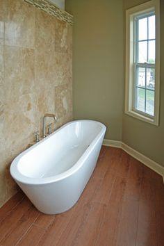 ceramic tile looks like woodfloor design ideas pictures remodel