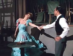 """We Had Faces Then — sparklejamesysparkle: """"𝐘𝐨𝐮 𝐝𝐚𝐧𝐜𝐞 𝐥𝐨𝐯𝐞, 𝐚𝐧𝐝 𝐲𝐨𝐮... Gene Kelly Dancing, Mitzi Gaynor, Donald O'connor, Dance Dreams, Shirley Maclaine, Fred Astaire, Judy Garland, Rita Hayworth, Classic Hollywood"""