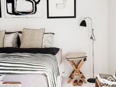 79 Ideas: interior