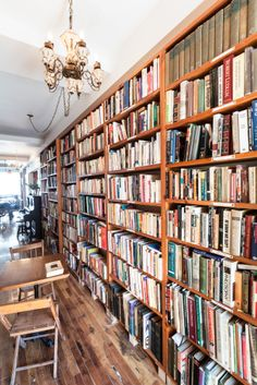 Free Home Design and Home Decoration Gallery. Home Design Singapore. Future Library, Library Room, Dream Library, Home Library Design, Library Inspiration, Cafe Bistro, Personal Library, Home Libraries, Reading Room
