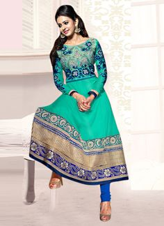 Product Code: 5273    price:- 2,747/- INR   