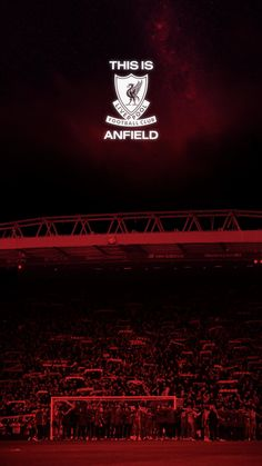 This is Anfield Stadium Wallpaper, Liverpool Fc Wallpaper, Liverpool Wallpapers, Marble Iphone Wallpaper, Funny Iphone Wallpaper, Red Wallpaper, Ynwa Liverpool, Liverpool Football Club, This Is Anfield