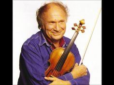 ▶ The 19 GREATEST MASTERPIECES (By Ivry GITLIS) for VIOLIN & PIANO EVER…