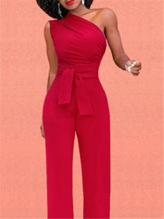 Amaze everyone for the entire evening in this jumpsuit pants. If you want to see more models, we have a wide range of Jumpsuits.