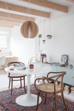 Holly Marder | Interior Design Journalist and Stylist