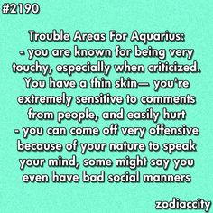 its in the sign I suppose. oh well you have your good and your bad, right! come on aquarius and your fork tongue Aquarius Pisces Cusp, Aquarius Traits, Aquarius Love, Aquarius Quotes, Aquarius Woman, Age Of Aquarius, Zodiac Signs Aquarius, Zodiac Quotes, Astrology Signs