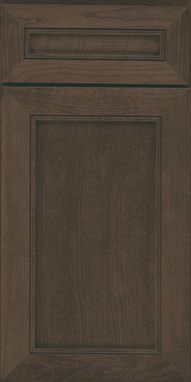 Best Cannon Grey Cherry Bathroom Pinterest Cannon Gray 400 x 300