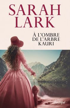 Sarah Lark, Romance, Once Upon A Time, Book Lovers, My Books, Novels, Reading, Movie Posters, Lus