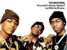 No Limit Records. To bad they fell off. Tv Show Music, Rap Music, Dance Music, Love N Hip Hop, Hip Hop And R&b, 90s Hip Hop, Hip Hop Rap, Silkk The Shocker, Southern Hip Hop