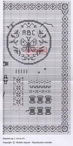 Cross Stitch Patterns City Needlepoint Los Angeles #K073 Cross Stitch Kit Embroidery Stitches Skyview Stitch Design Cross Stitch World