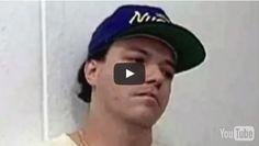 El día que casi matan a Popeye en La Modelo (2001)