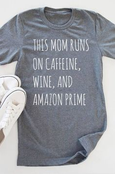 Image result for vinyl placement toddler