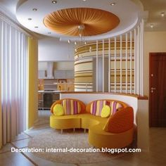 17 best Gypsum images on Pinterest | Ceilings, Gypsum ceiling and ...