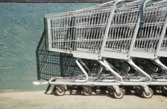 Retargeting ads may be the answer you've been looking for to overcome cart abandonment. Read on for 6 steps to create a winning strategy. Night In The Wood, Emperors New Groove, Summer Jobs, New Life, Grocery Store, Abandoned, The Good Place, Shopping Carts, Persona 4