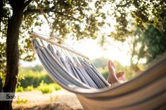 Enjoying Summer by Christoph Oberschneider on Enjoy Summer, Outdoor Furniture, Outdoor Decor, Instagram, Travel, Garden Furniture Outlet, Viajes, Destinations, Traveling