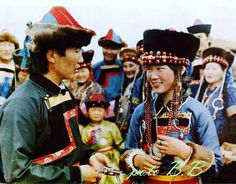 Buryad community.. #Off-road trip #motobyciclerent #khuvgul province at #reindeer family #travel in Mongolia #mongoliantour #tsaatantour #desertMongolia #khuvsgullake #ttrmongolia #eaglyhunter #khazakfamily #ulaanbaatar #Mongolia #central Mongolia...