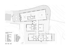 5134c4eab3fc4bf1dd000189_jamberoo-farm-house-casey-brown-architecture_ground_floor_plan.png (2000×1415)