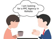 If you are struggling to generate revenue for your business you need to work with the right ppc agency in Kolkata like SysTab #ppc #ppcmarketing #ppcservice #ppcagency #ppccompany Facebook Marketing, Social Media Marketing, Digital Marketing, Website Development Company, Google Ads, Kolkata, Business, Store, Business Illustration