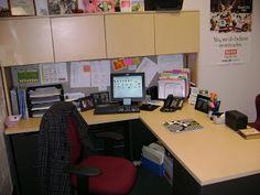 9 Office Ideas Counseling Office School Counseling Office School Counselor Office