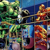 jogos incrivel hulk