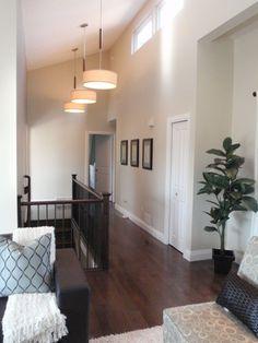 http://pichomez.com/wp-content/uploads/2011/07/8-lighting-idea-for-contemporary-living-room.jpg