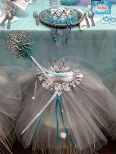 Disney Princess Birthday Party Ideas | Photo 4 of 13 | Catch My Party