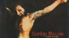 In 2000, Marilyn Manson had gone from America's favourite bogeyman to scapegoat for the Columbine tragedy. What emerged was Holy Wood - his darkest and greatest album