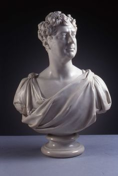 The Royal Collection: George IV
