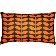 29 Orange Throw Pillows Ideas Orange Throw Pillows Throw Pillows Decorative Throw Pillows