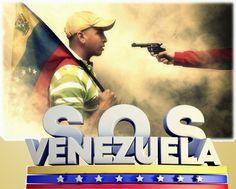Memorias 24: OEA
