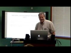 NET WORKSHOP - Carl Sundberg SDV 0189 - YouTube
