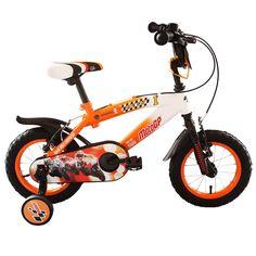Vehicule pentru copii :: Biciclete si accesorii :: Biciclete :: Bicicleta copii MotoGP 12 ATK Bikes Motogp, Bike, Vehicles, Bicycle, Bicycles, Cars, Vehicle