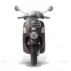 Find information about the world's most iconic scooter brand, Vespa, its latest model lineup, and dealer networks. Since Vespa has been an icon of Italian style loved around the world. Vespa Gtv, Piaggio Vespa, Vespa Lambretta, Vespa Scooters, Vespa Special, Gears, Transportation, Motorcycles, Men's Fashion