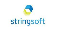 #Branding #LogoDesign #Logo #Cloudbased