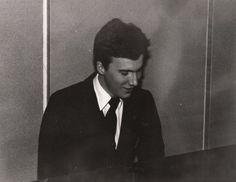 Pietro Guglielmo Maria Boggia (detto Piero): lettera al Prof. che mi ha insegnato ad amare la musica • Link: http://themusicportrait.com/2013/08/18/pietro-guglielmo-maria-boggia/