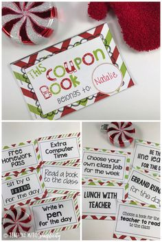 235 Best Christmas Activities Crafts And Lesson Plans For Kids