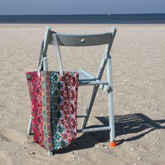Bohemian style beach bag Dvoot www.dvoot.com